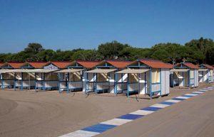 Playas de venecia de pago
