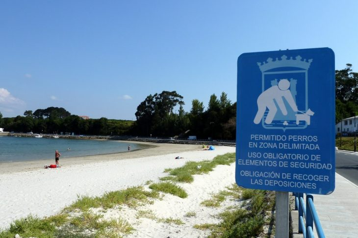 Playa Ares