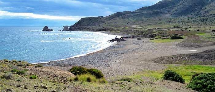 Playa El Embarcadero