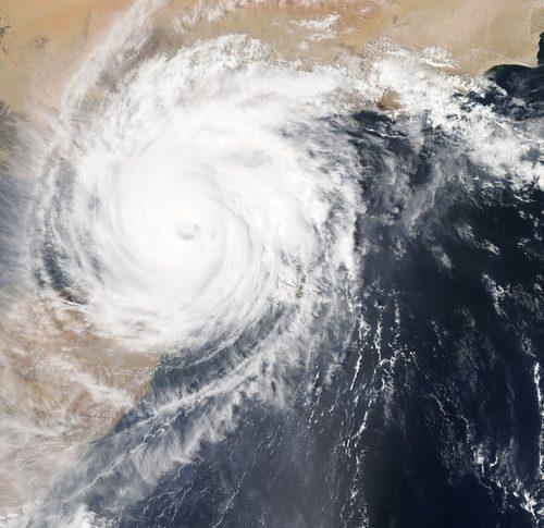 huracan-laura