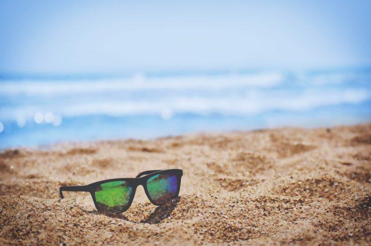 10-cosas-que-puedes-hacer-en-la-playa-todo-el-ano