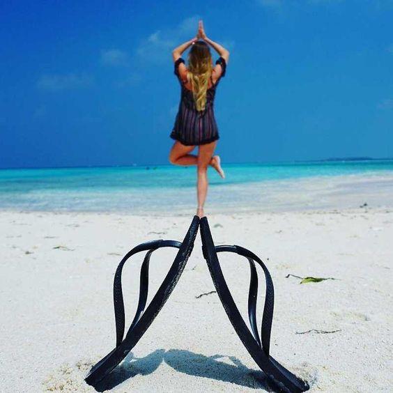 Fotos-creativas-en-la-playa