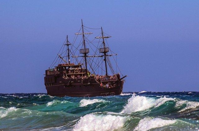 piratas-que-son-piratas