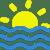 Información sobre las playas de España